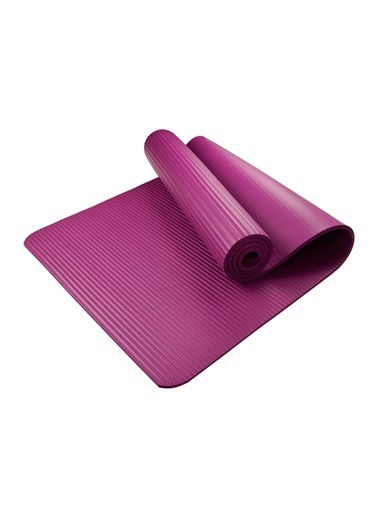 Usr USR CrossP Fuşya Pilates Mat Fuşya